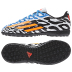 adidas Youth Lionel Messi F5 Battle Pack TRX Turf Soccer Shoes