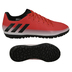 adidas  Lionel Messi    16.3 Turf (Red Limit Pack)