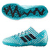 adidas Youth  Lionel Messi  Nemeziz Tango 17.3 Turf Shoes (Ink)