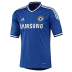 adidas Youth Chelsea Soccer Jersey (Home 2013/14)
