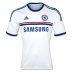 adidas Chelsea Soccer Jersey (Away 2013/14)