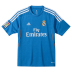 adidas Youth  Real Madrid  Soccer Jersey (Away 2013/14)