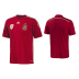 adidas Youth Spain World Cup 2014 Soccer Jersey (Home)
