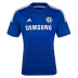 adidas Chelsea Soccer Jersey (Home 2014/15)