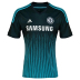 adidas  Chelsea   Soccer Jersey (Alternate 2014/15) - SALE: $79.50