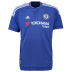 adidas Youth Chelsea Soccer Jersey (Home 2015/16)