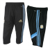 adidas Argentina  World Cup 2014 3/4 Soccer Training Pant