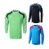 adidas Youth Onore 14 Soccer Goalkeeper Jersey