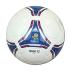 adidas Euro 2012 Tango 12 Club Soccer Ball