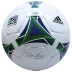 adidas  2013 MLS Replique Soccer Ball