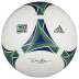 adidas  2013 MLS Top Training Soccer Ball
