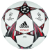 adidas  Finale 13 UEFA Champions League Match Soccer Ball - SALE: $129.50
