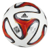 adidas  MLS  Prime Official Match Soccer Ball (2014)