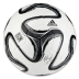 adidas  MLS Glider Soccer Ball (2014) - SALE: $14.50