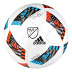 adidas  MLS Official Match Soccer Ball (2016)