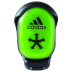 Adidas  miCoach BlueTooth SpeedCell for iPhone - SALE: $69.50