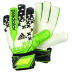 adidas Predator Replique Soccer Goalkeeper Glove