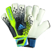 adidas  Predator Fingersave Ultimate Soccer Goalie Glove (Green) - SALE: $124.50