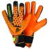 adidas  Predator Horizon Soccer Goalkeeper Glove (Orange)