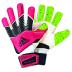 adidas  Predator  Zone Pro Iker Casillas Soccer Goalie Glove - SALE: $99.50