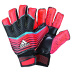 adidas  Predator  Zone Ultimate Fingersave Soccer Goalie Glove