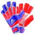 adidas Predator Fingersave Allround Soccer Goalie Glove (Flare)