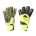 adidas  ACE Trans Fingersave Pro Soccer Goalkeeper Glove (Solar/Black)
