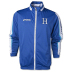 Joma Honduras World Cup 2014 Soccer Track Top