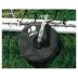 Kwik Goal Steel Anchor Weights