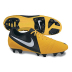 Nike  CTR360 Trequartista III FG Soccer Shoes (Citrus) - SALE: $79.50