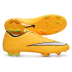 Nike Mercurial Victory  V FG Soccer Shoes (Orange) - SALE: $74.50