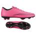 Nike Mercurial Victory V FG Soccer Shoes (Hyper Pink)