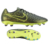 Nike Magista  Orden FG Soccer Shoes (Dark Citron)