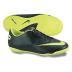 Nike Youth Mercurial Victory III Indoor Soccer Shoes (Seaweed)