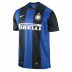 Nike Inter Milan Soccer Jersey (Home 2012/13)