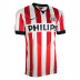 Nike  PSV Eindhoven Soccer Jersey (Home 2014/15) - SALE: $79.50