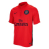 Nike  PSG Flash Flood Soccer Jersey (Alternate 2014/15) - SALE: $77.50