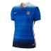 Nike Womens  USA Soccer Jersey (Away 2015/16) - $89.99