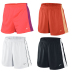 Nike Womens Dri-Fit E3 Soccer Short