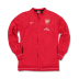 Nike Arsenal Line Up Soccer Training Jacket (Red - 2008/09)