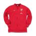 Nike Arsenal Line Up Soccer Training Jacket (2008/09)
