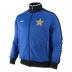 Nike Inter Milan N98 Soccer Track Top
