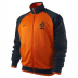 Nike Holland Core Trainer Soccer Track Top