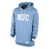Nike Manchester City Covert Soccer Hoody