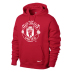 Nike Manchester United Core Soccer Hoody (2013/14)