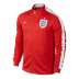 Nike England World Cup 2014 Authentic N98 Soccer Track Top