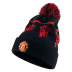 Nike Manchester United Knit Soccer Hat