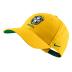 Nike Brasil / Brazil Core Soccer Hat