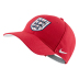 Nike England World Cup 2014 Core Soccer Hat