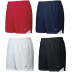 Nike Tiempo Soccer Short